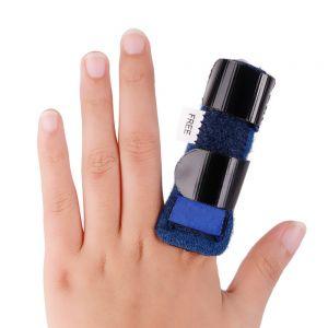 Шина за пръст на ръка