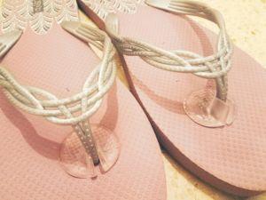 Предпазител за пръсти, протектор за каишки между пръстите на сандали и джапанки