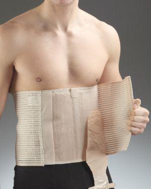 Корсет за колостомия - пояс за стомирани пациенти