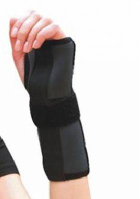 Wrist Support Brace